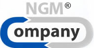 NGM Company - Heating solutions, ventilation systems